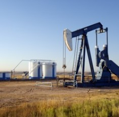ICI-Insurance-kansas-business-oil-gas